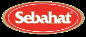 Sebahat Logo