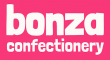 Bonza Logo Header Cropped